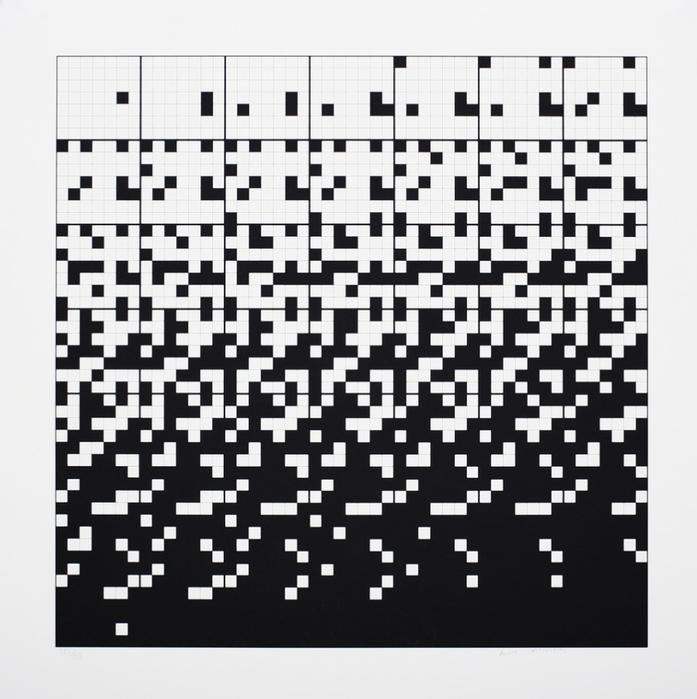 0_a339e_966de143_XXL (697x700, 337Kb)