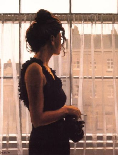 jack_vettriano_yesterdays_dreams (390x512, 27Kb)