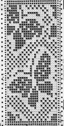111536101_large_RRSSRRRSSR_RRRRSRRyo (245x480, 142Kb)