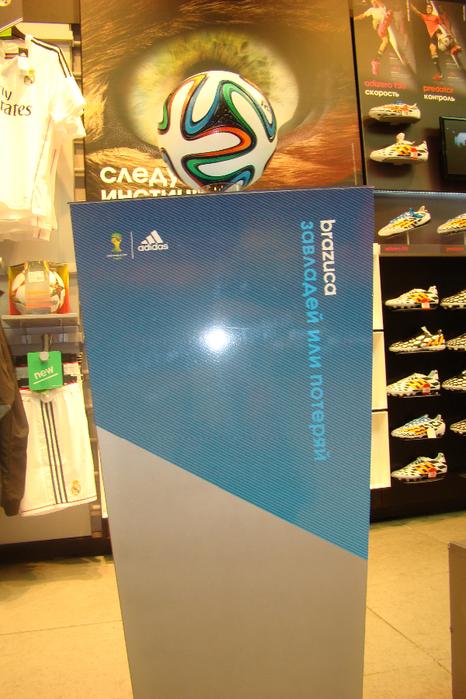 DSC03660 - копия (466x700, 486Kb)