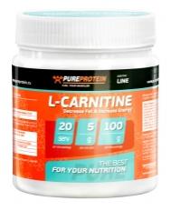 карнитин (189x232, 70Kb)