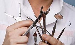 stomatolog-hirurg (289x174, 42Kb)