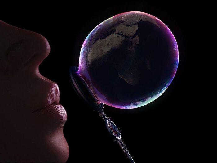 bubble_blower14 (700x525, 22Kb)