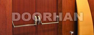 protivopozharnye-dveri-doorhan-16904-big (361x137, 40Kb)