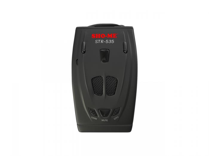�����-�������� Sho-Me STR-535/5661700_antiradaryshomeradardetektorstr53502 (700x525, 107Kb)