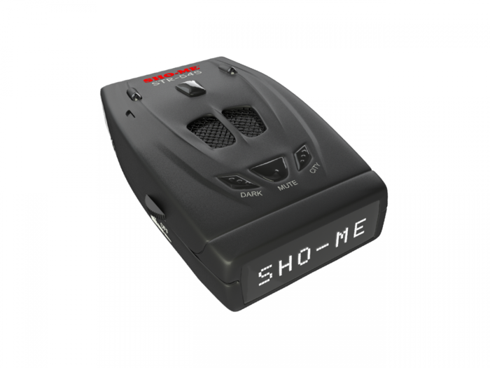 �����-�������� Sho-Me STR-545/5661700_antiradaryshomeradardetektorstr54501 (700x525, 150Kb)
