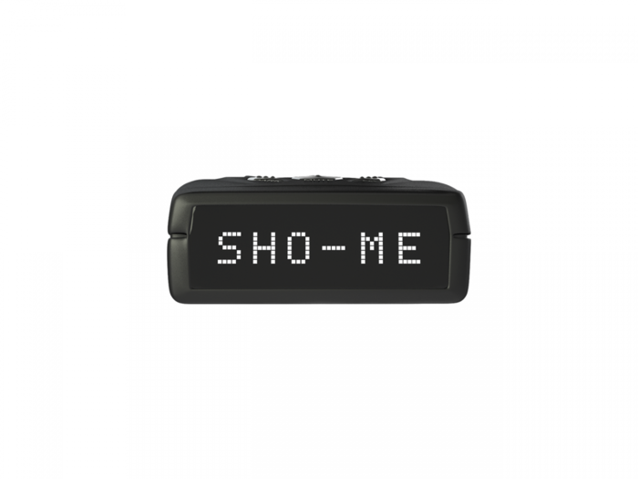 �����-�������� Sho-Me STR-545/5661700_antiradaryshomeradardetektorstr54503 (700x525, 61Kb)