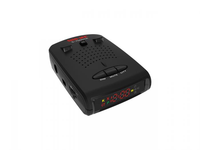 �����-�������� Sho-Me G-700 STR/5661700_antiradarshomeradardetektorshomeg700str01 (700x525, 77Kb)
