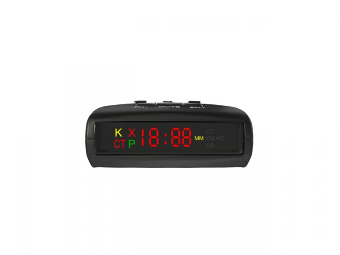 �����-�������� Sho-Me G-700 STR/5661700_antiradarshomeradardetektorshomeg700str03 (700x525, 59Kb)