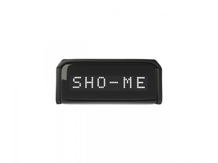 �����-�������� Sho-Me G-800 STR/5661700_antiradarshomeradardetektorg80003 (700x525, 54Kb)