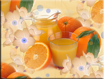 Апельсины (350x265, 192Kb)