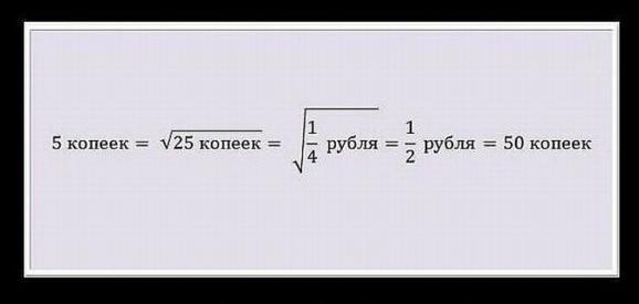 6ak (578x275, 13Kb)