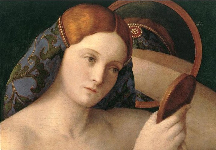 3.  Giovanni Bellini (700x485, 320Kb)