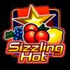 1868538_SizzlingHot1100x100 (100x100, 16Kb)