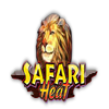 1868538_safari_heat_logo (100x100, 13Kb)