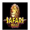 1868538_safari_heat_logo (100x100, 13Kb)