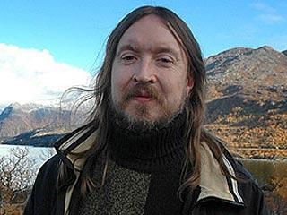 Егор Летов/4555640_eb9c43c5d2f7dc12f7954a28cd1466cf_Letov (320x240, 17Kb)