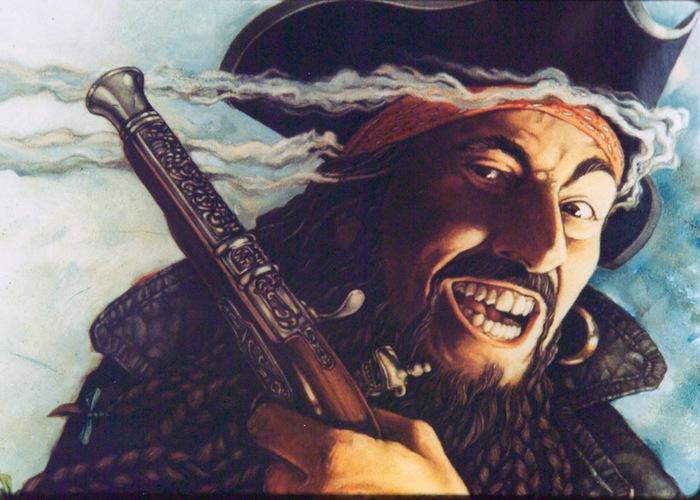 пират (700x500, 114Kb)