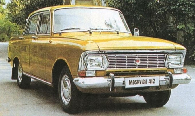moskvich 412 (680x405, 226Kb)