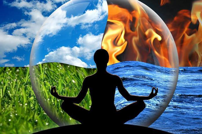 spiritual-psychology1 (700x466, 64Kb)