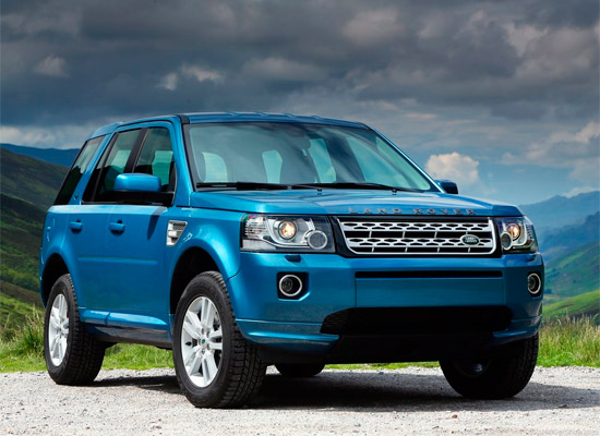 land-rover-freelander-2-2013 (550x400, 182Kb)