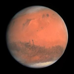 3906024_planetamars_big300x300 (300x300, 12Kb)