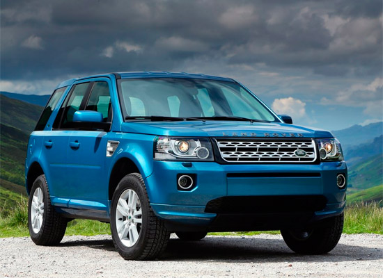 land-rover-freelander-2-2013 (550x400, 68Kb)
