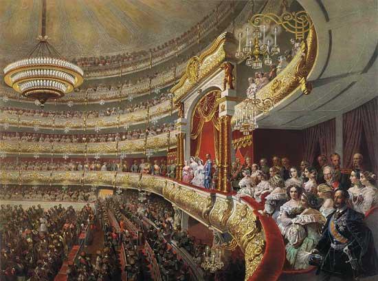 Спектакль-в-московском-Большом-театре-по-случаю-священного-коронования-императора-Александра-II (550x408, 46Kb)