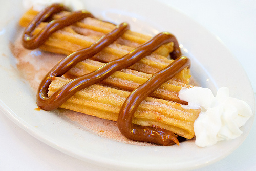 churros_2 (500x333, 189Kb)