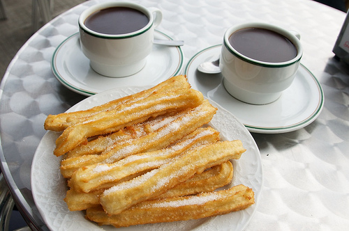 churros_13 (500x332, 184Kb)