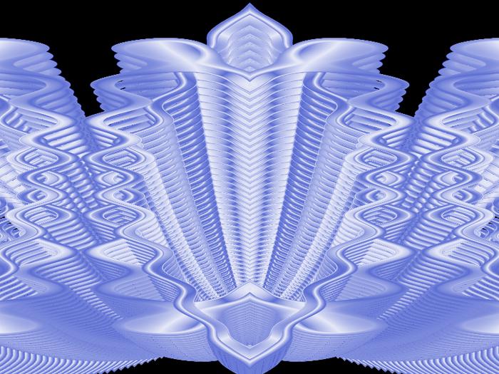 СЃРёРЅСЏСЏ (700x525, 569Kb)