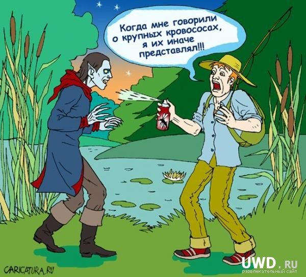 3977620_03200831zavgorodnaya034_zavgorodnaya (600x542, 94Kb)