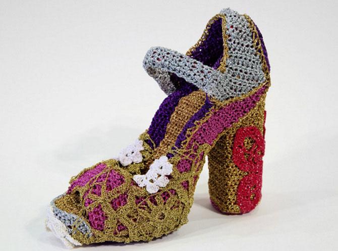 вязаная обувь агаты олек 2 (670x497, 207Kb)