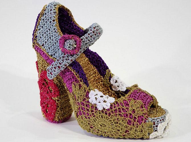 вязаная обувь агаты олек 4 (670x497, 259Kb)