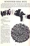 Превью rags-rug-1159 (454x700, 350Kb)