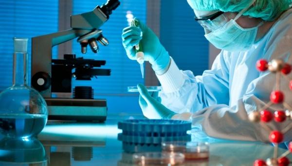 Вакцина против Эболы разработана в России (600x340, 74Kb)