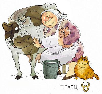 telets (400x369, 119Kb)