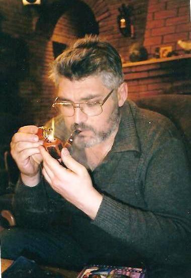 Александр-Осовцов (380x554, 30Kb)