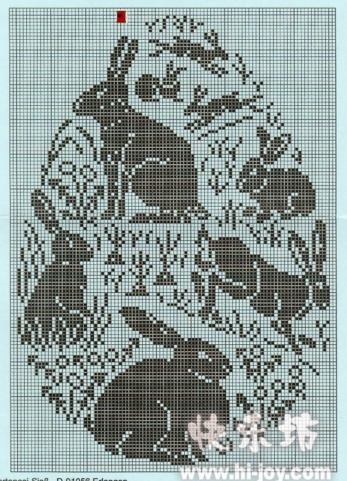 0_cc4a7_2c95c437_orig (505x700, 205Kb)