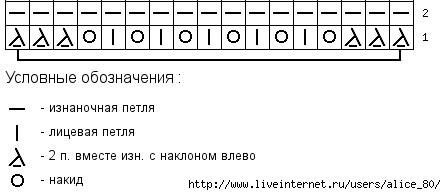 4947262_aquasn4 (446x195, 42Kb)