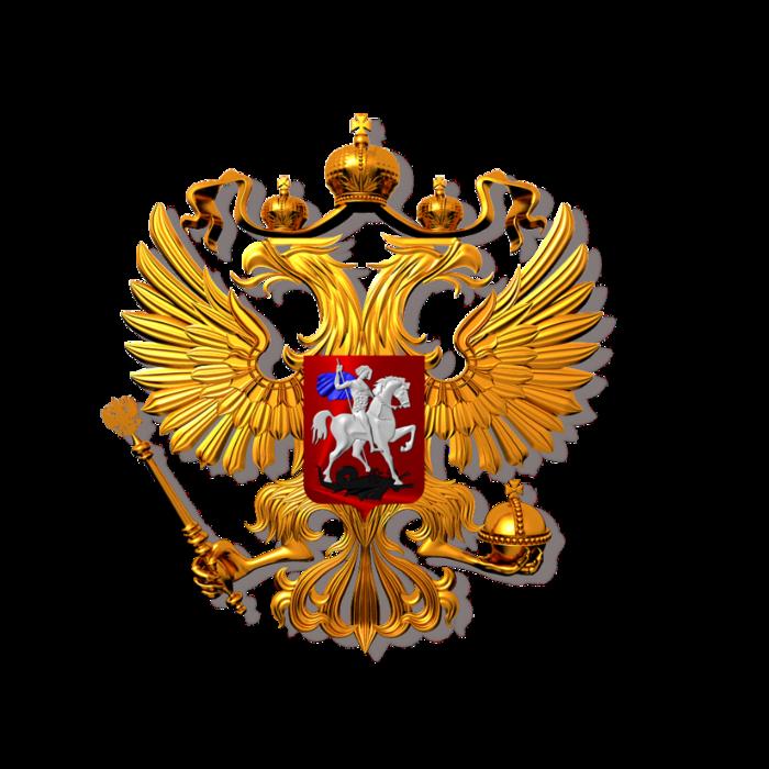 94727421_large_Rossiyskaya_simvolikana_prozrachnom_sloe__2_ (700x700, 395Kb)