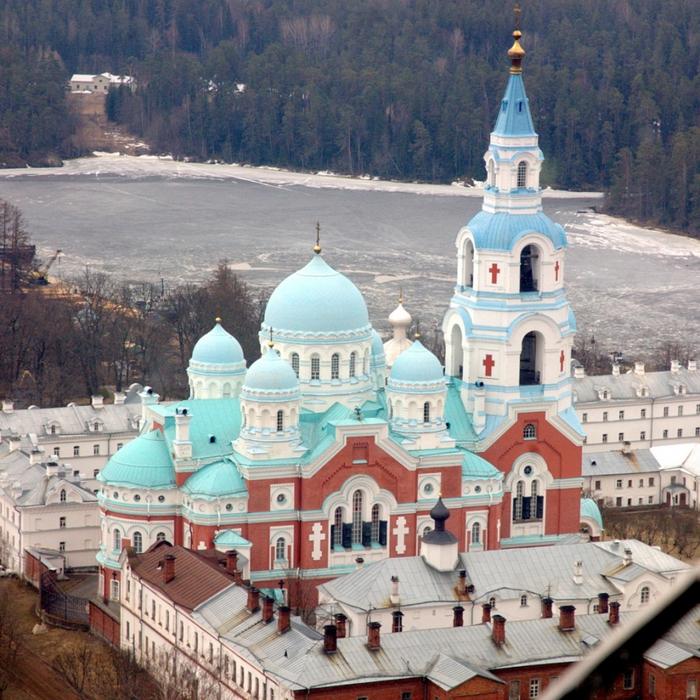 3418201_valaam_monastery_ (700x700, 425Kb)