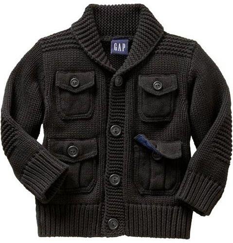 куртка 2 (479x500, 74Kb)