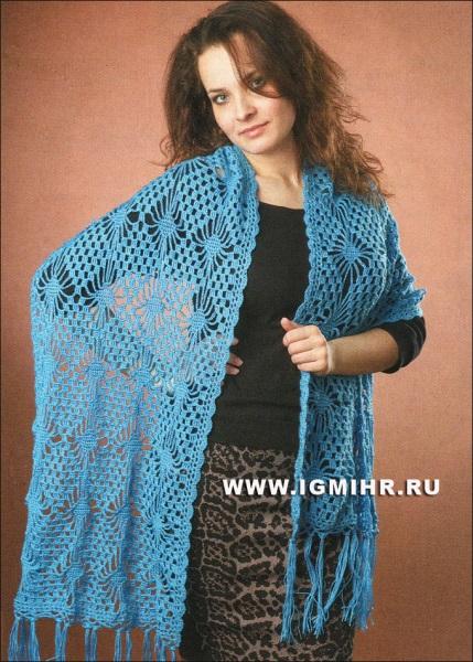 шарф (429x600, 142Kb)