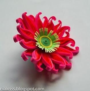getImagцветок (315x316, 58Kb)