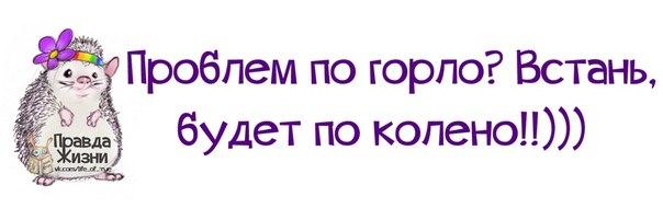 1379471863_pozitivnye-frazki-26 (604x201, 90Kb)