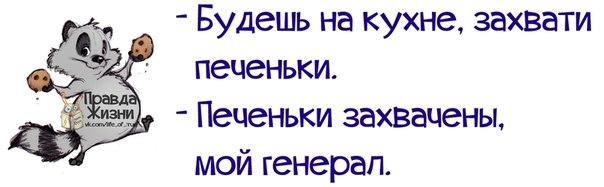 1379471871_pozitivnye-frazki-21 (604x187, 88Kb)
