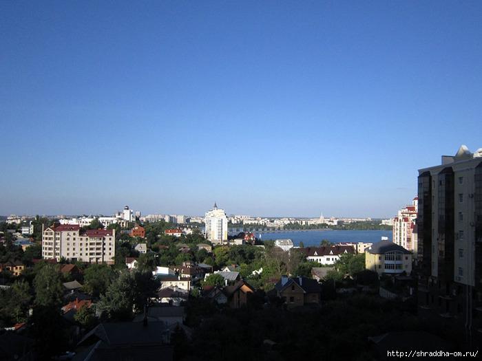 Воронеж 2014 (700x525, 190Kb)