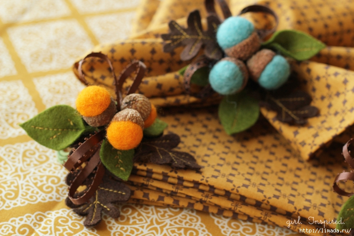 Autumn-Acorn-Napkin-Rings-2 (700x466, 254Kb)
