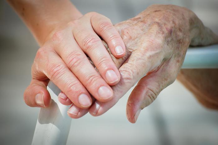 Лучевая терапия: возможности современной медицины в борьбе с раком.